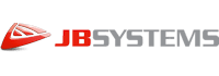 COVISE - Marcas - JB SYSTEMS